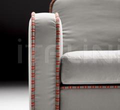 Кресло LOLA фабрика Pinton
