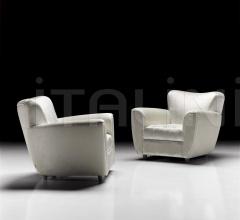Кресло MIMI фабрика Pinton