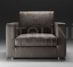 Кресло MISHMASH фабрика Pinton