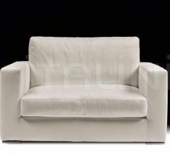 Кресло MOOD фабрика Pinton
