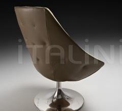 Кресло PLATINUM фабрика Pinton