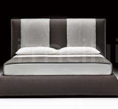 Кровать SOINBED DROP фабрика Pinton