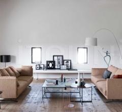 Модульный диван Copenaghen фабрика Alf