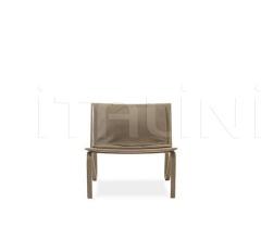 Кресло THEA SOFT фабрика Galimberti Nino