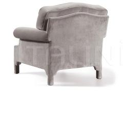 Кресло Hollywood фабрика Galimberti Nino