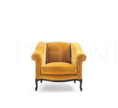 Кресло Pigrone фабрика Galimberti Nino