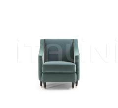 Кресло Kelly фабрика Galimberti Nino