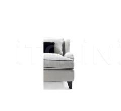 Кресло Tuscania фабрика Galimberti Nino