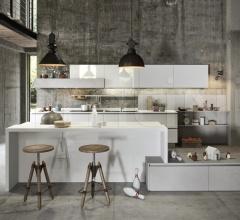 Кухня Urban 02 фабрика Record Cucine