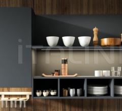 Кухня Urban 03 фабрика Record Cucine