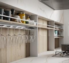 Кухня Ideal 03 фабрика Record Cucine