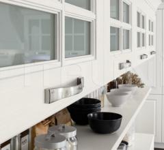 Кухня Micol 02 фабрика Record Cucine
