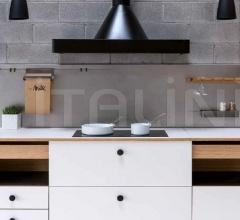 Кухня Lepic 01 фабрика Schiffini