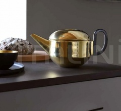 Кухня Pampa 01 фабрика Schiffini