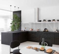 Кухня Cinqueterre 02 фабрика Schiffini