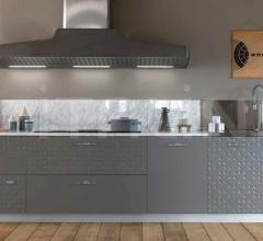 Кухня Mesa 02 фабрика Schiffini