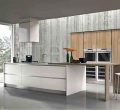 Кухня Simplicia 24 фабрика Home Cucine