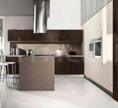 Кухня Simplicia 28 фабрика Home Cucine