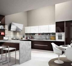 Кухня Sygna 02 фабрика Home Cucine