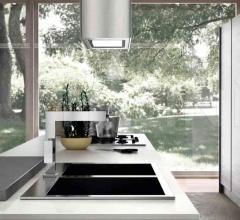 Кухня Sygna 03 фабрика Home Cucine