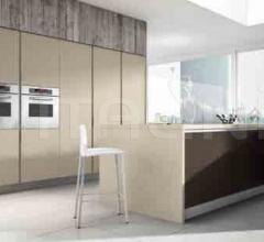 Кухня Regola 01 фабрика Home Cucine