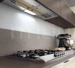 Кухня Mela 11 фабрика Home Cucine