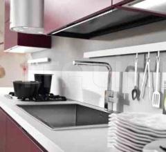 Кухня Mela 13 фабрика Home Cucine