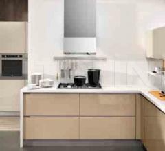 Кухня Lux 10 фабрика Home Cucine