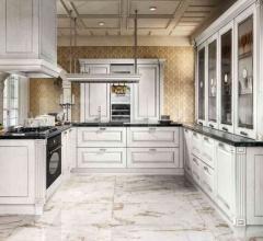 Кухня Imperial 03 фабрика Home Cucine