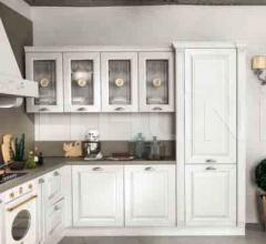Кухня Regale 05 фабрика Home Cucine