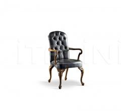 Кресло 2260 фабрика Vittorio Grifoni