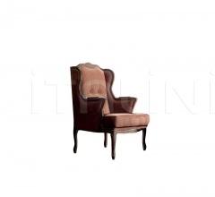 Кресло 2262 фабрика Vittorio Grifoni