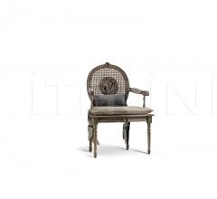 Кресло 2267 фабрика Vittorio Grifoni