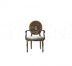 Кресло 2268 фабрика Vittorio Grifoni