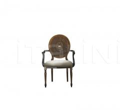 Кресло 2269 фабрика Vittorio Grifoni