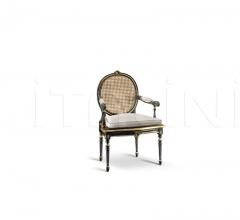 Кресло 2270 фабрика Vittorio Grifoni