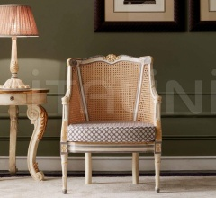 Кресло 2271 фабрика Vittorio Grifoni