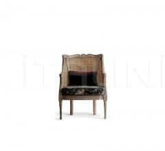Кресло 2274 фабрика Vittorio Grifoni