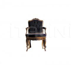 Кресло 2278 фабрика Vittorio Grifoni