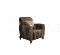 Кресло 2329 фабрика Vittorio Grifoni