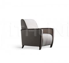 Кресло 2328 фабрика Vittorio Grifoni