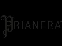 Фабрика Prianera