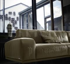 Модульный диван Bernini фабрика Prianera
