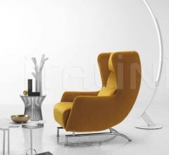 Кресло Florence фабрика Prianera
