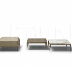 Модульный диван Mivida фабрика Prianera