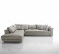 Модульный диван Yucatan фабрика Prianera