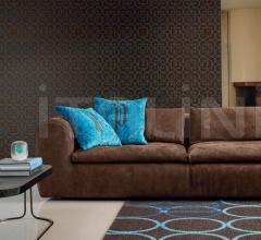 Модульный диван Sharpei фабрика Prianera