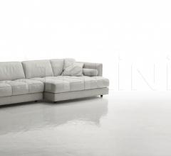 Модульный диван Mood фабрика Prianera