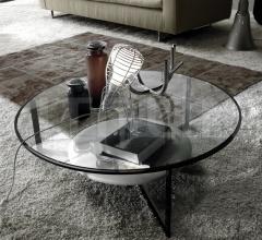 Кофейный столик Tribas фабрика Prianera