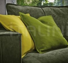 Модульный диван Nesting фабрика Prianera